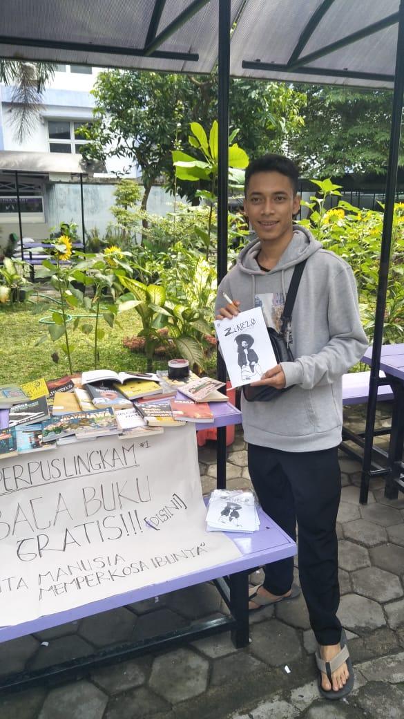 Adi Ariyanto