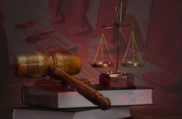 Buntut UTS Online: Tidak Ada Keadilan Bagi Mahasiswa
